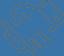 Business-Law-logo-Blue